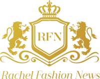 Rachel Fashion News